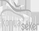 konya şeker logo