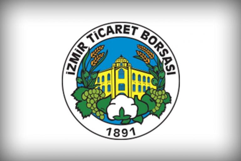 """İzmir Ticaret Borsası Tarafından 3'üncüsü Düzenlenen """"Tarım Gençlerle Yükseliyor"""" Yarışmasında Öğrencilerimizin 4 Farklı Projesi Sergilenmeye Hak Kazandı"""
