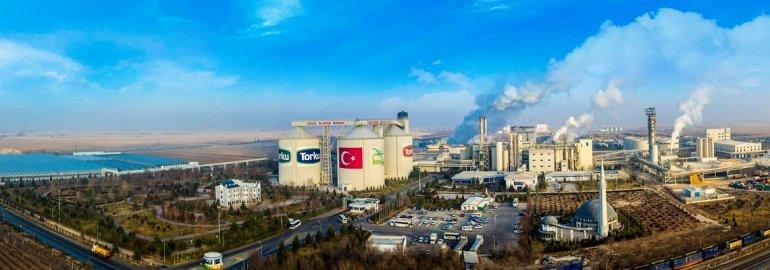 Üniversitemizin Kurucu Yapısı Anadolu Birlik Holding ve Konya Şeker A.Ş., 4 Farklı Şirket ile İSO 500 Türkiye'nin En Büyük 500 Sanayi Kuruluşu Listesinde Yer Aldı