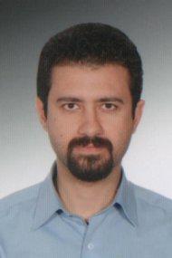 Doç.Dr. İhsan Erdem KAYRAL