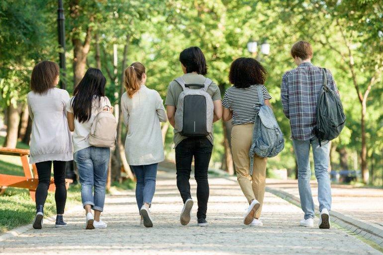 Öğrenci Toplulukları