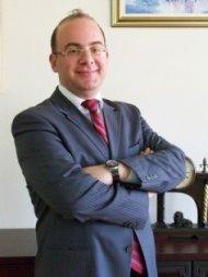 Prof.Dr. Muammer ZERENLER