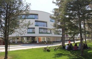 Ortak Programdan Diploma Programına Geçiş Uygulama Usul ve Esasları