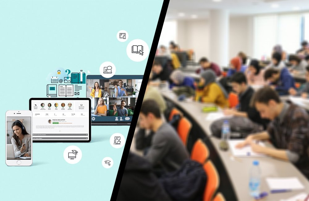 Konya Gıda ve Tarım Üniversitesi Sanal Tercih Fuarlarında Aday Öğrencilerle Buluşuyor!